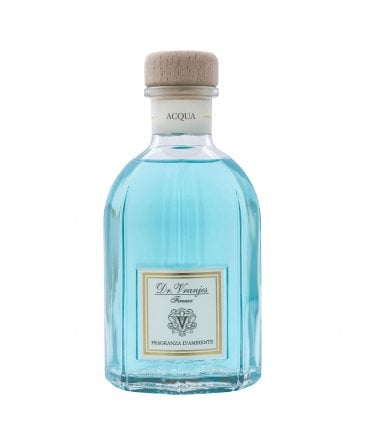 Acqua 1250ml Fragrance Diffuser