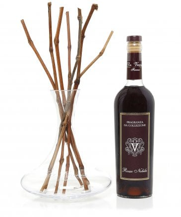 750ml Rosso Nobile Decanter