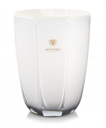 Dr Vranjes Firenze Ginger and Lime Maxi Candle