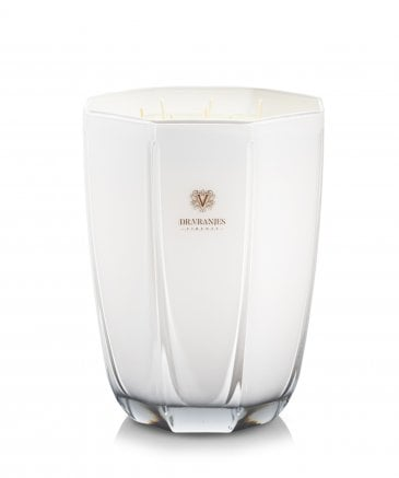 Dr Vranjes Firenze Ginger and Lime 3000g Decorative Candle