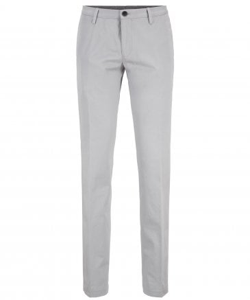 Slim Fit Stanino16-W Trousers