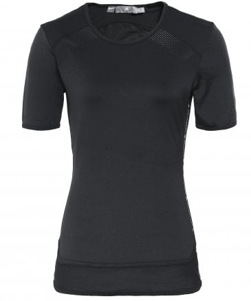 Performance Essentials Top