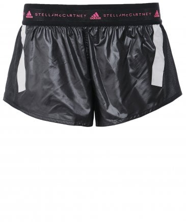 Run AZ Shorts