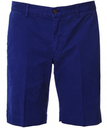 Kensington Chino Shorts