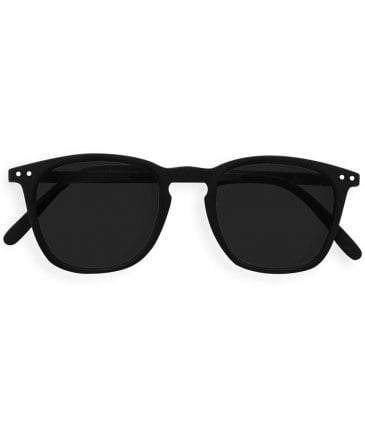 #E LetmeSee Reading Sunglasses