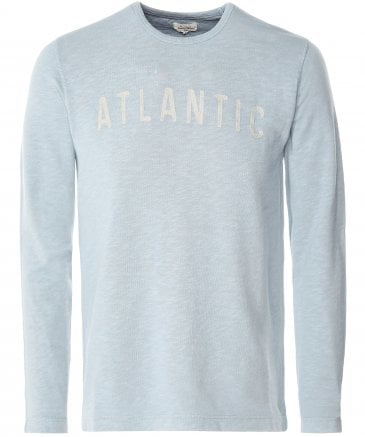 Lightweight Atlantic Sweatshirt