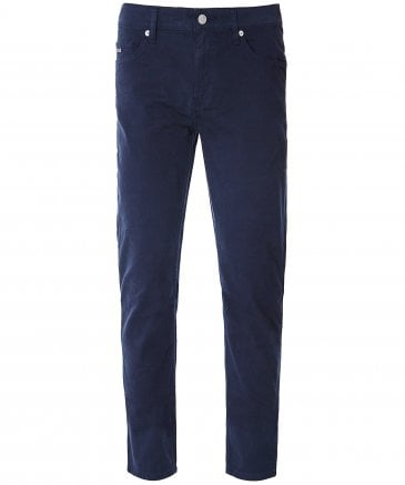 Slim Fit Textured Delaware BC-L-C Jeans