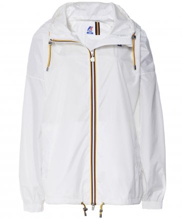 Packable Marie Poly Jacket