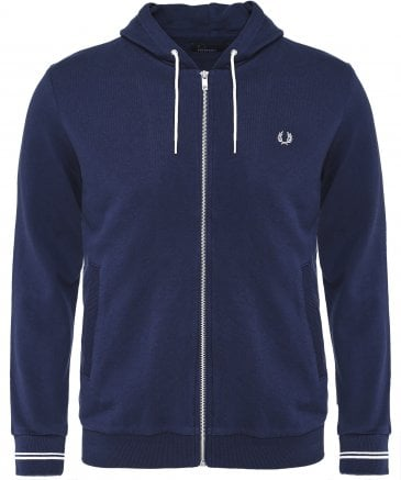 Hooded Sweatshirt J2531 875