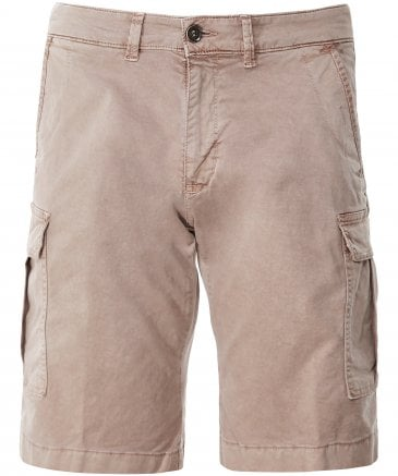 Regular Fit Jarne Cargo Shorts