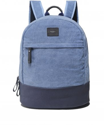 New Jackson Backpack