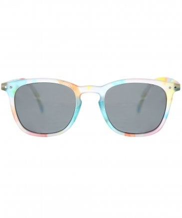 Izipizi #E LetmeSee Flash Lights Sunglasses