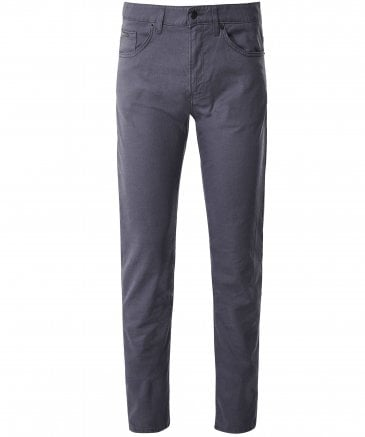 Slim Fit Textured Delaware3-1-20 Jeans