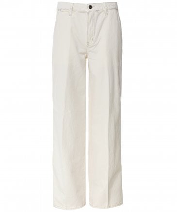 Vince Women's Carpenter Pants