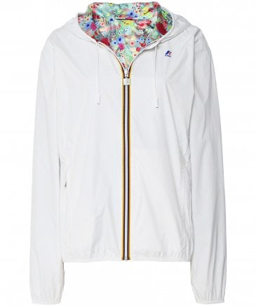 Reversible Lily Plus Jacket