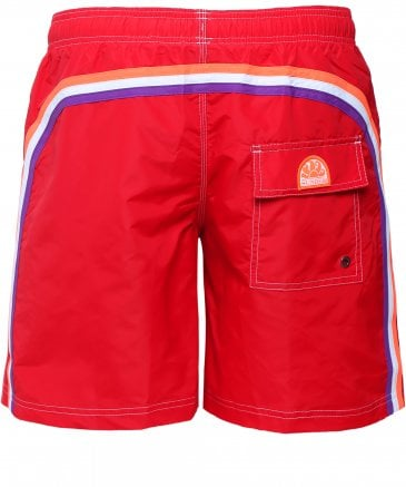 4437379f Men's Designer Swim Shorts & Trunks | Jules B