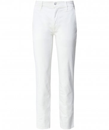Slim Fit Schino-Slim D Chinos