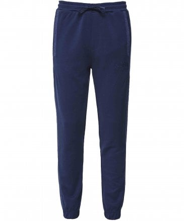 Slim Fit Hadiko Sweatpants