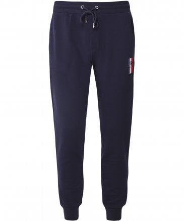 Tommy Hilfiger Men's Flex Sweatpants