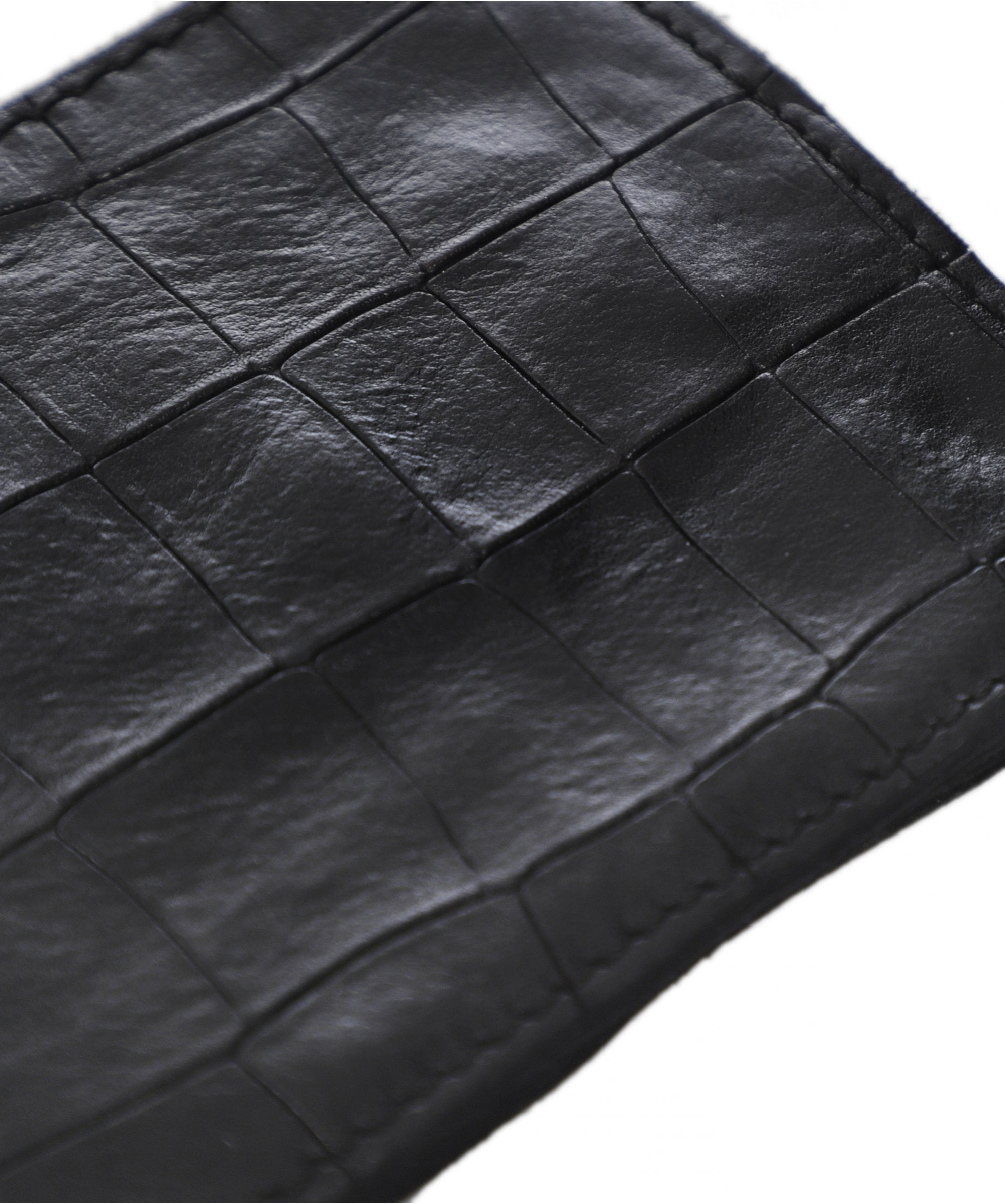 Leather coinwallet