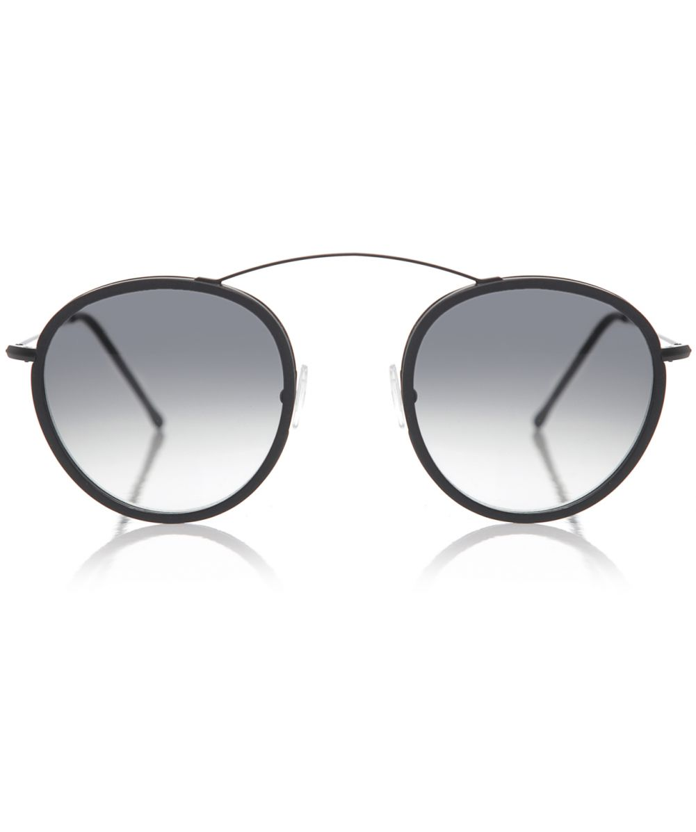 collection wire rimmed sunglasses pictures wire diagram images spektre smoke wire rim sunglasses p802020 1913207 zoom