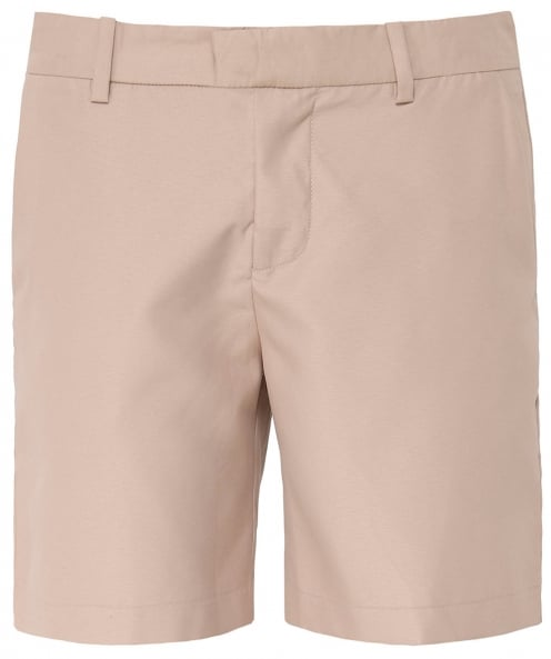 Swims Paloma Chino Swim Shorts