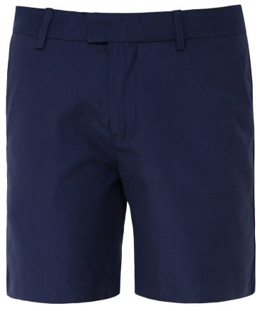 Paloma Chino Swim Shorts