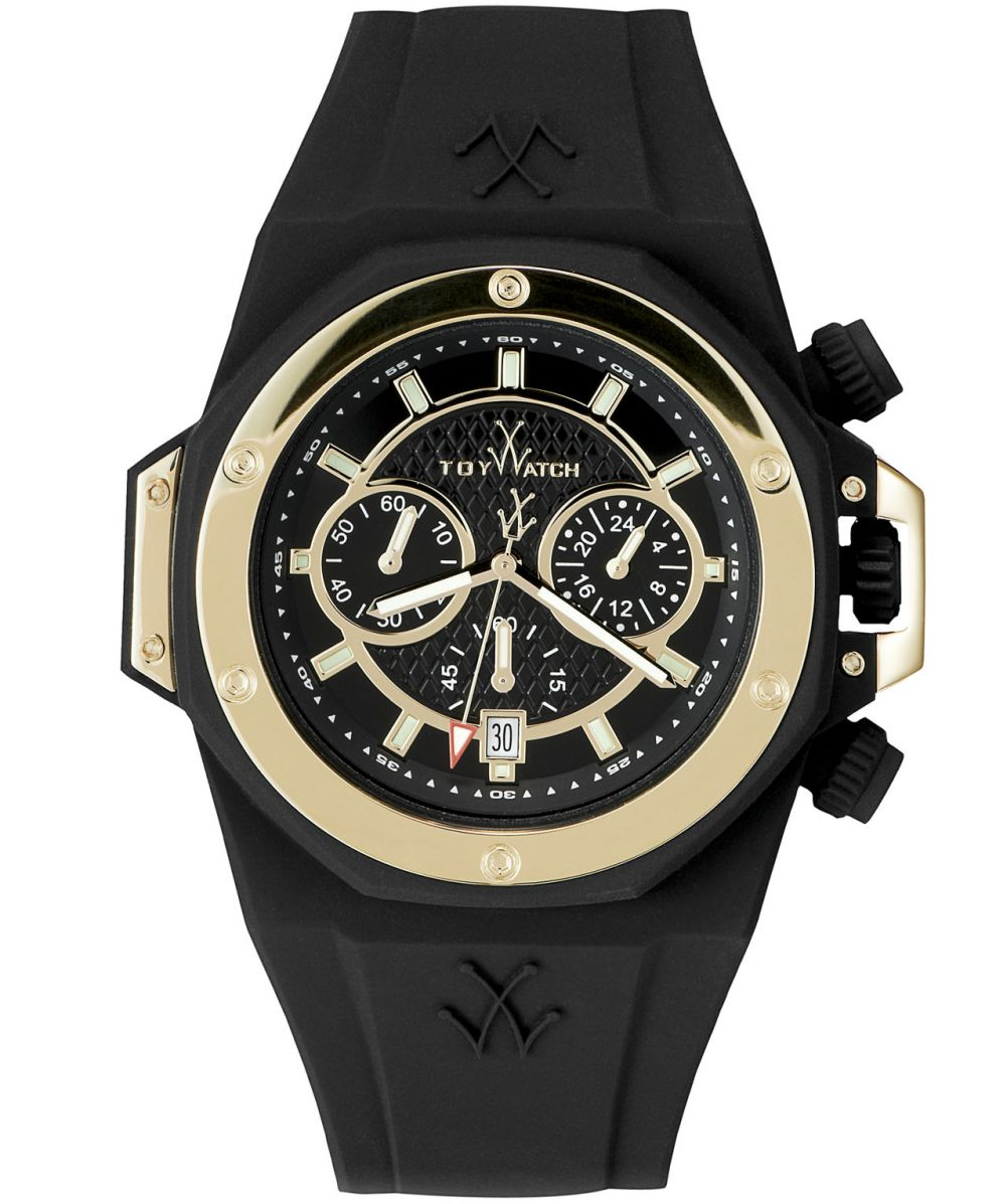 Toywatch Black Strong Chronograph Watch Nsc01bk Available. Silicone Bracelet. Simple Womens Wedding Band. Topaz Rings. Mens Necklace Pendant. Different Engagement Rings. 6 Light Pendant. Bangle Shop. Medicinal Bracelet