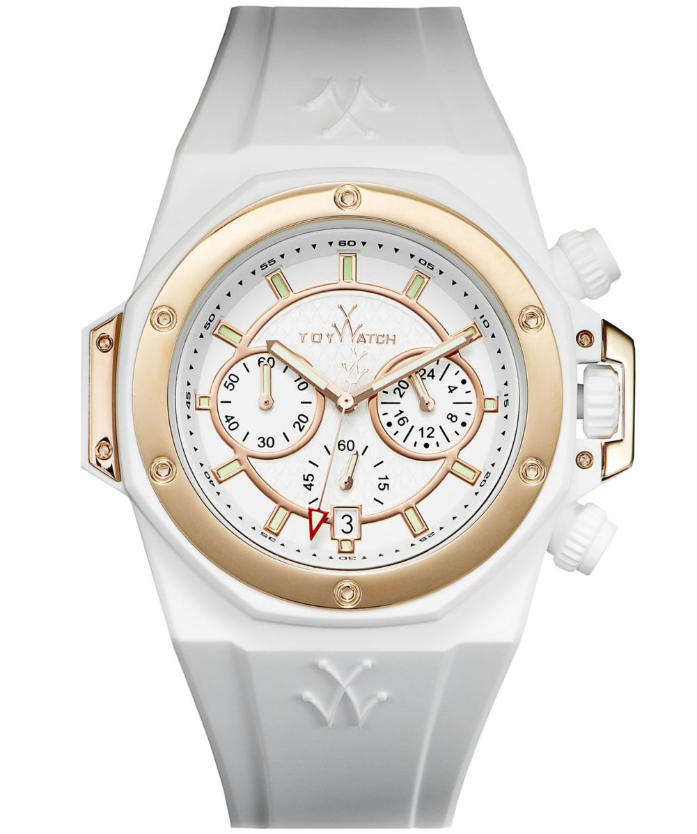 Toywatch White Strong Chronograph Watch Nsc03wh Available. Planet Diamond. Labor Day Jewelry Sale. Platinum And Rose Gold Mens Wedding Band. Bracelet Sapphire. Zales Engagement Rings. Creation Watches. Time Teller Watches. Real Anklets