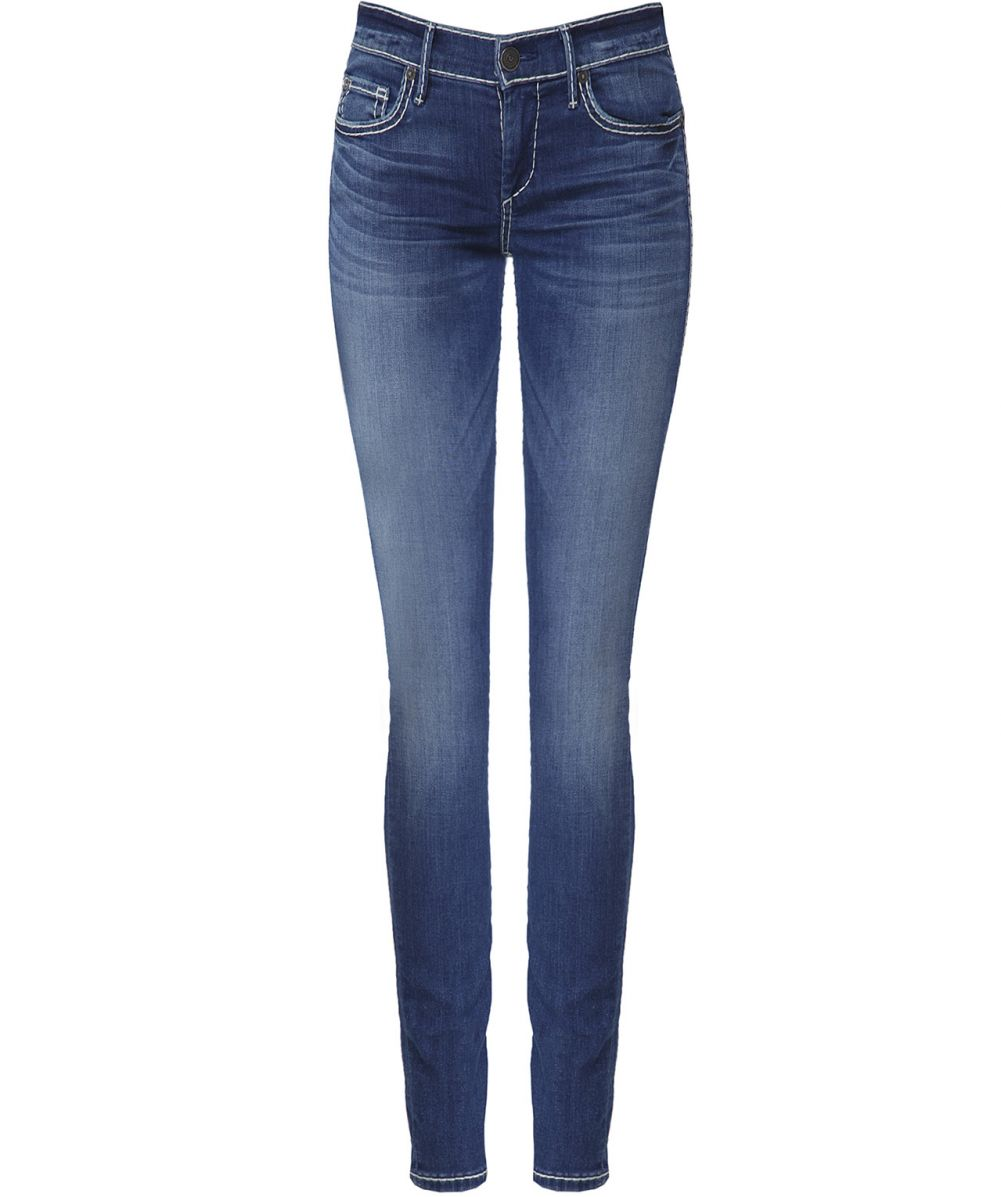 true religion casey super skinny jeans available at jules b. Black Bedroom Furniture Sets. Home Design Ideas
